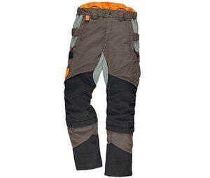 Pantalón para cortasetos HS MULTI-PROTECT
