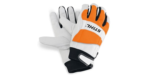 Guantes DYNAMIC PROTECT
