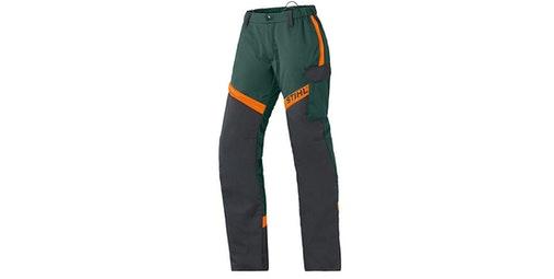 Pantalón para desbrozadora PROTECT FS