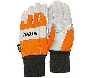Guantes FUNCTION PROTECT MS