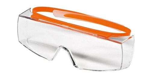 Gafas SUPER OTG