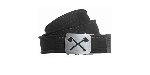 Cinturón AXE