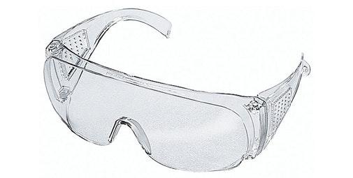 Gafas ESTANDAR