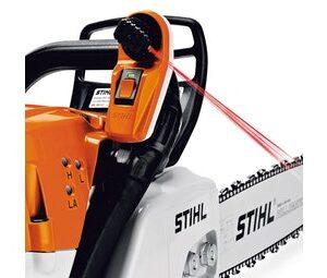 Soporte 1144 psrs STIHL laser 2 en1