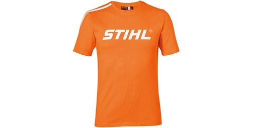 """Camiseta """"STIHL"""""""