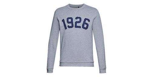 Sudadera 1926