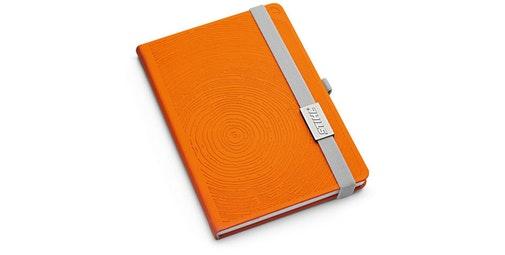 Libreta Lanybook