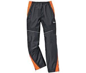 Pantalón impermeable RAINTEC