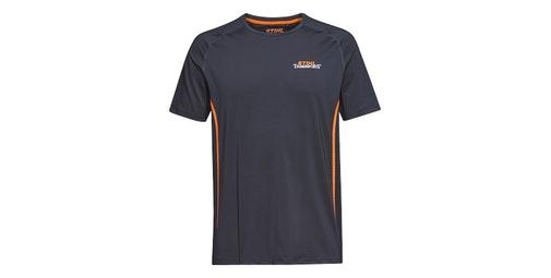 Camiseta funcional TEC