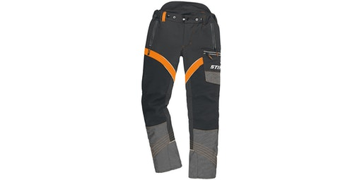 Pantalón ADVANCE X-FLEX