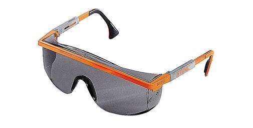 Gafas ASTROSPEC
