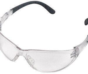 Gafas CONTRAST