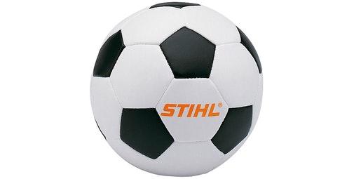 Mini-balón
