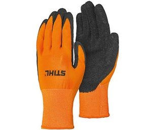 Guantes FUNCTION