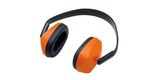 Protector de oídos CONCEPT 23