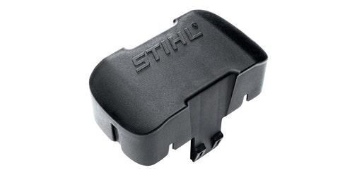 Tapa para compartimento de batería